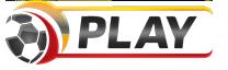 SportsPlay